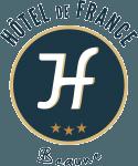 http://hoteldefrance-beaune.com/