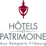https://www.hotel-remparts.ch/fr/