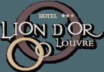 https://www.hotelduliondor.com/